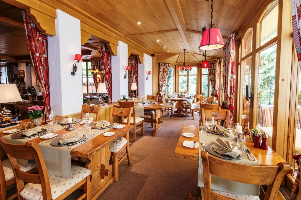 hotel le grand chalet updated 2017 reviews price comparison and 107 photos gstaad