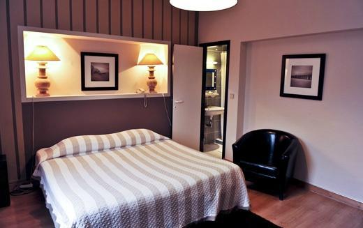 Hotel Noga Brussels