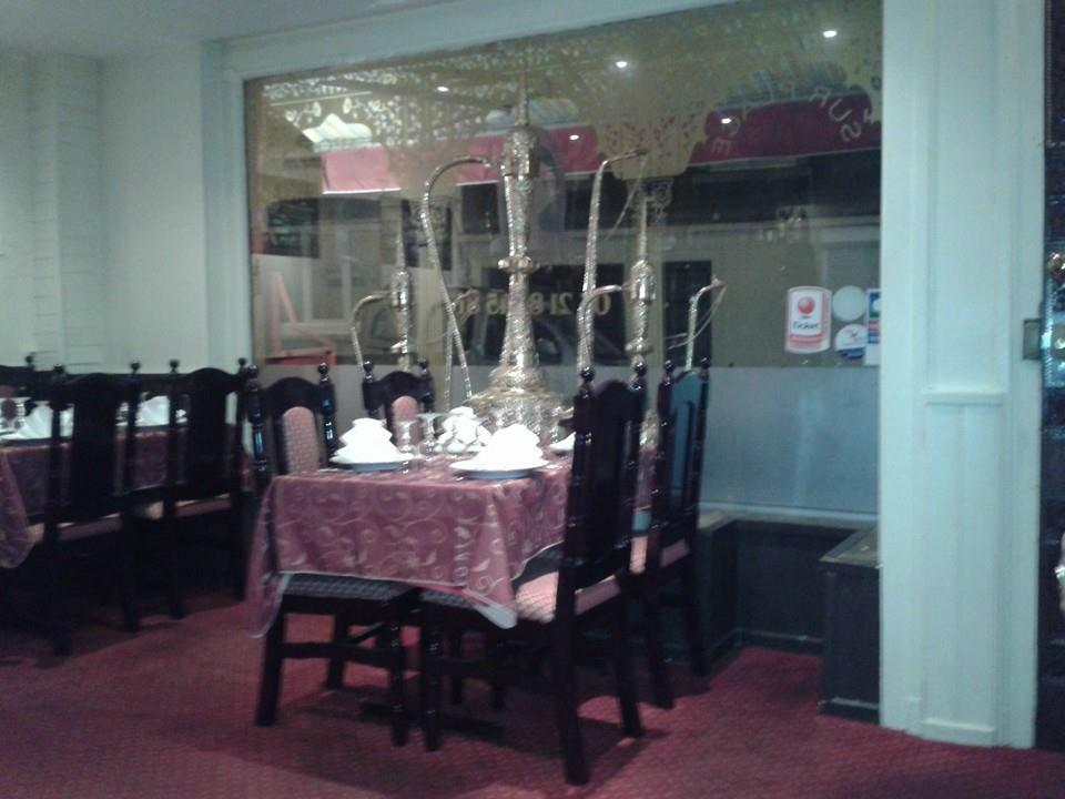 Restaurant vall e du kashmir dans boulogne sur mer avec - Bureau vallee boulogne sur mer ...