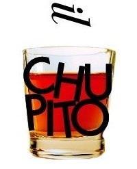 Il Chupito