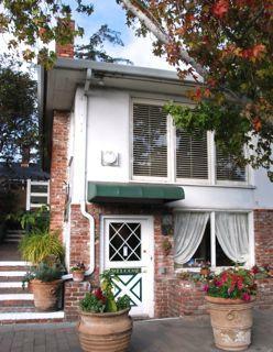 Carmel Garden Inn