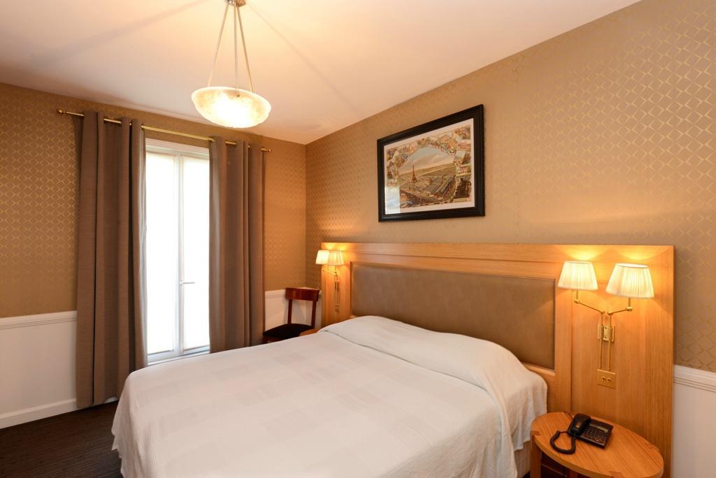 Hotel Eber