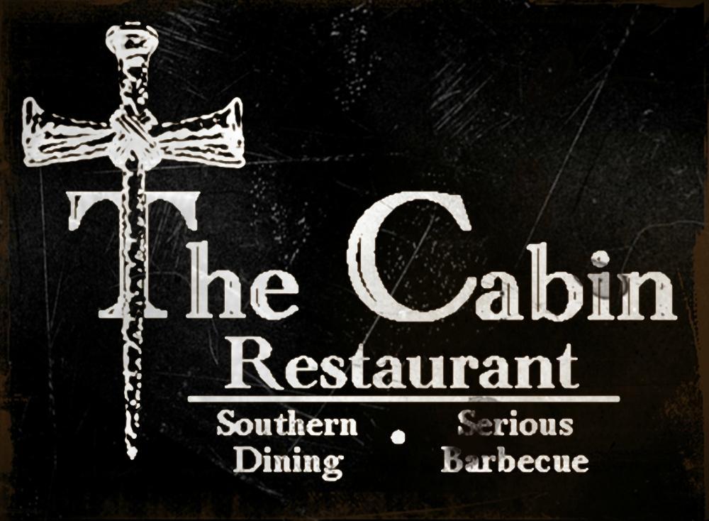 The Cabin Restaurant, Loudon - Restaurant Reviews, Phone ...