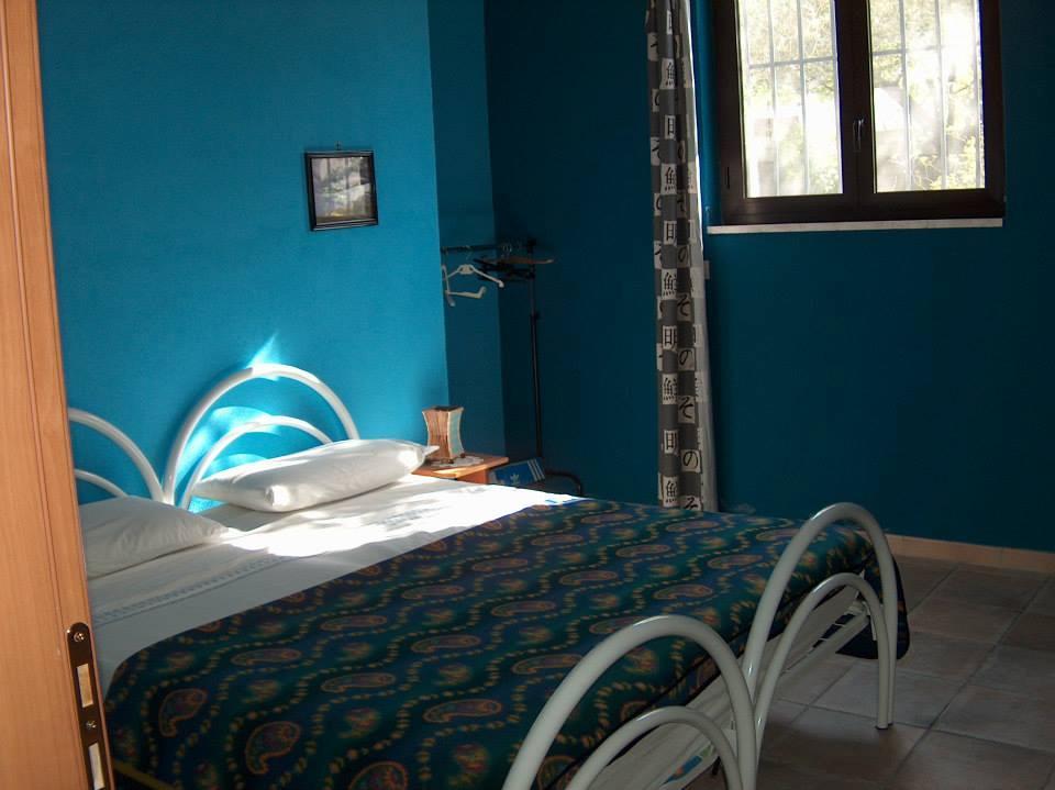 Bed and Breakfast Astralis Cilentum