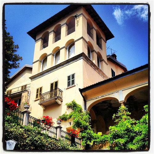 Bed and Breakfast Palazzo Ronchelli
