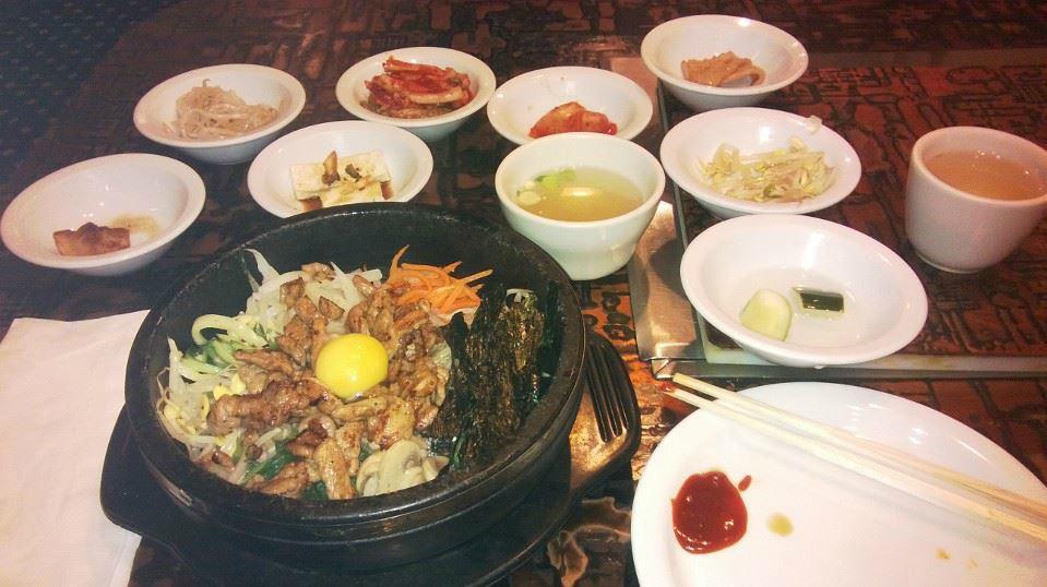 The 10 Best Restaurants Near Queen Anne Hotel  TripAdvisor