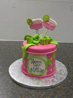 Amelia's Cakes & Confections
