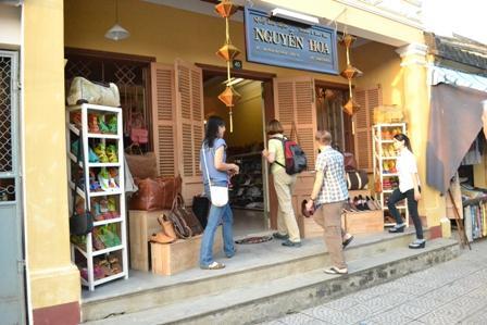 Nguyenhoa shoeshop
