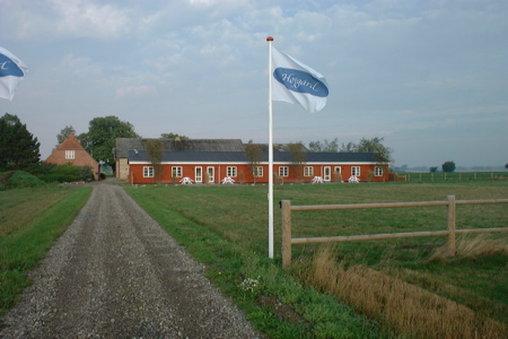 Hoejgaard