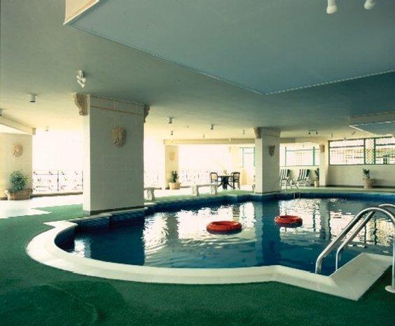 Elite Two Luxury Apartments