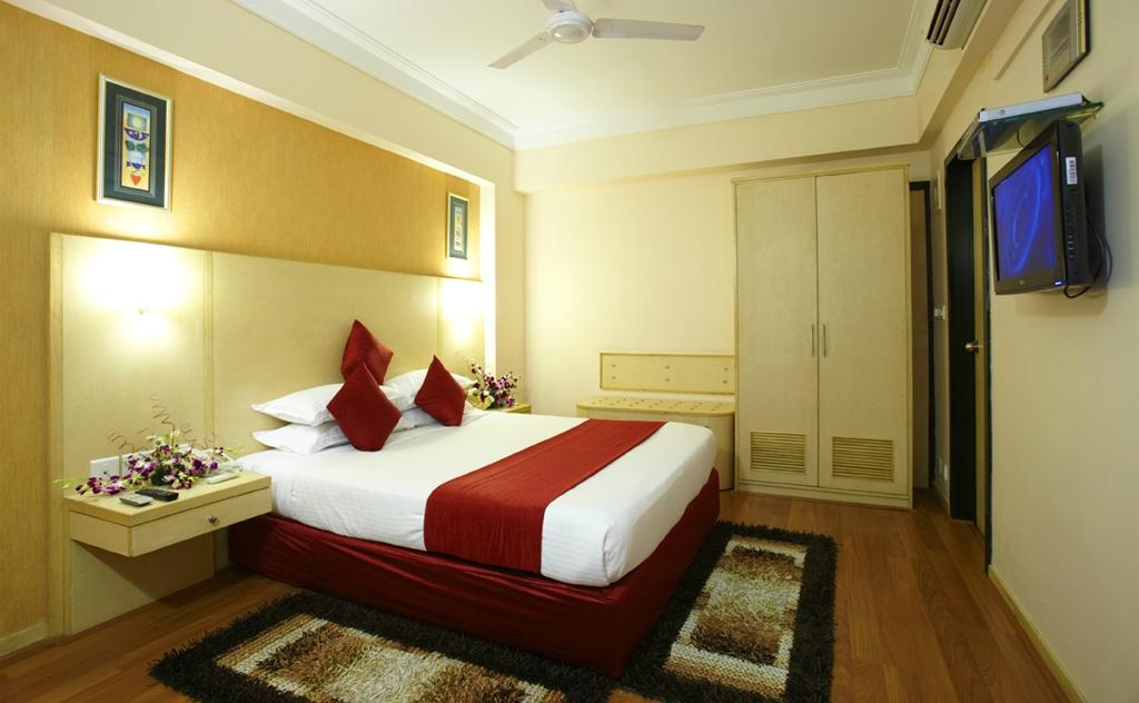 Pai Vista Mysuru Mysore Karnataka Hotel Reviews Photos Rate Comparison Tripadvisor