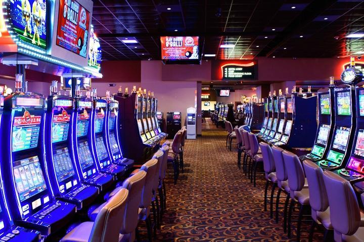 Harrahs casino wetumpka alabama vegas casino game guide