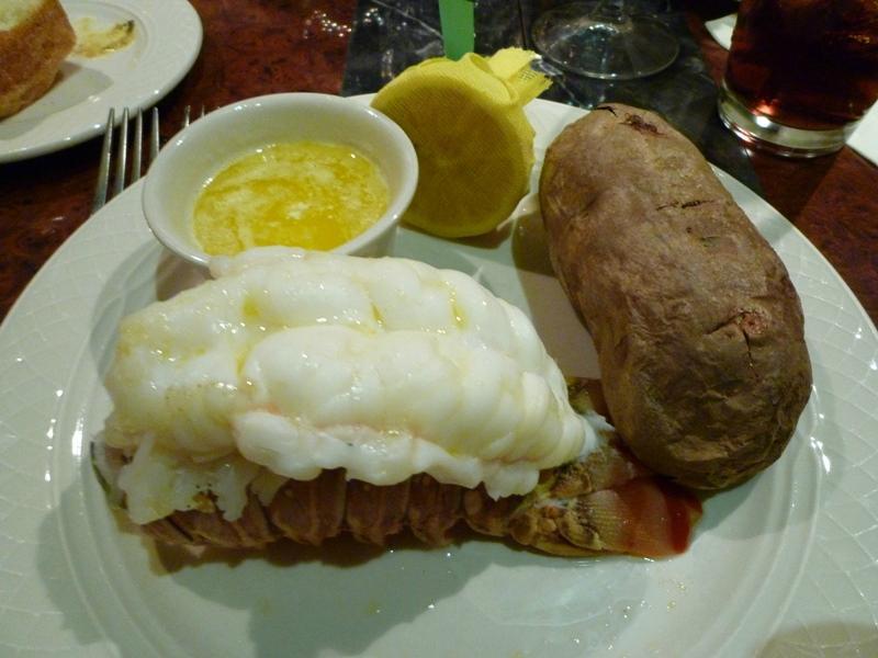 Loft Restaurant, Lancaster - Menu, Prices & Restaurant Reviews ...