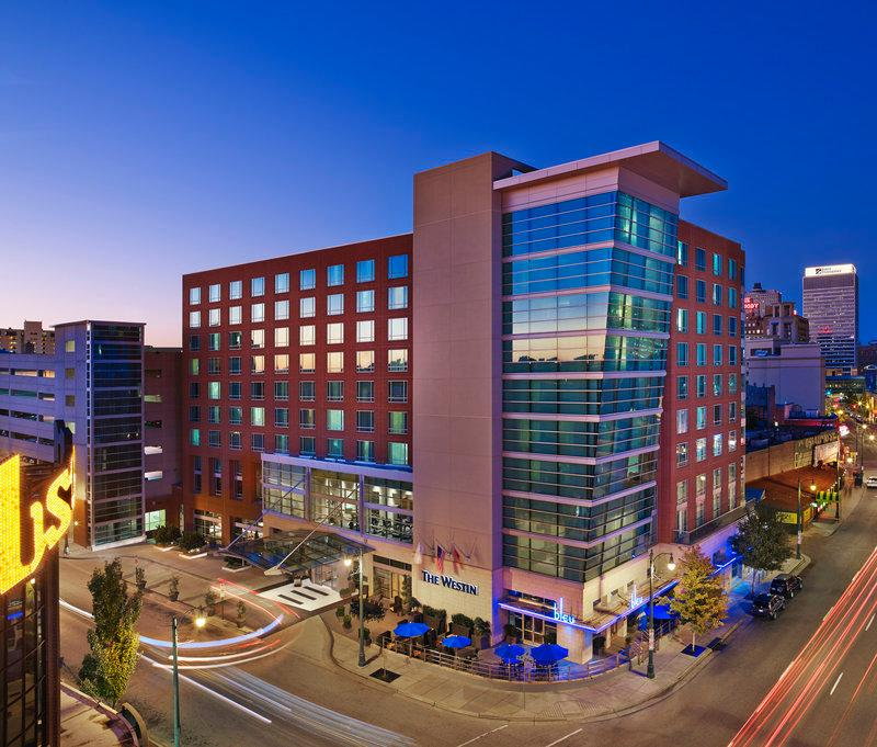 The Westin Memphis Beale Street 143 1 9 5 Updated 2017 Prices Hotel Reviews Tn Tripadvisor
