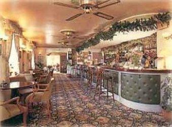 Arundel Park Hotel