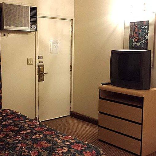 Americana Inn Farmingdale Updated 2017 Prices Hotel Reviews Ny Tripadvisor
