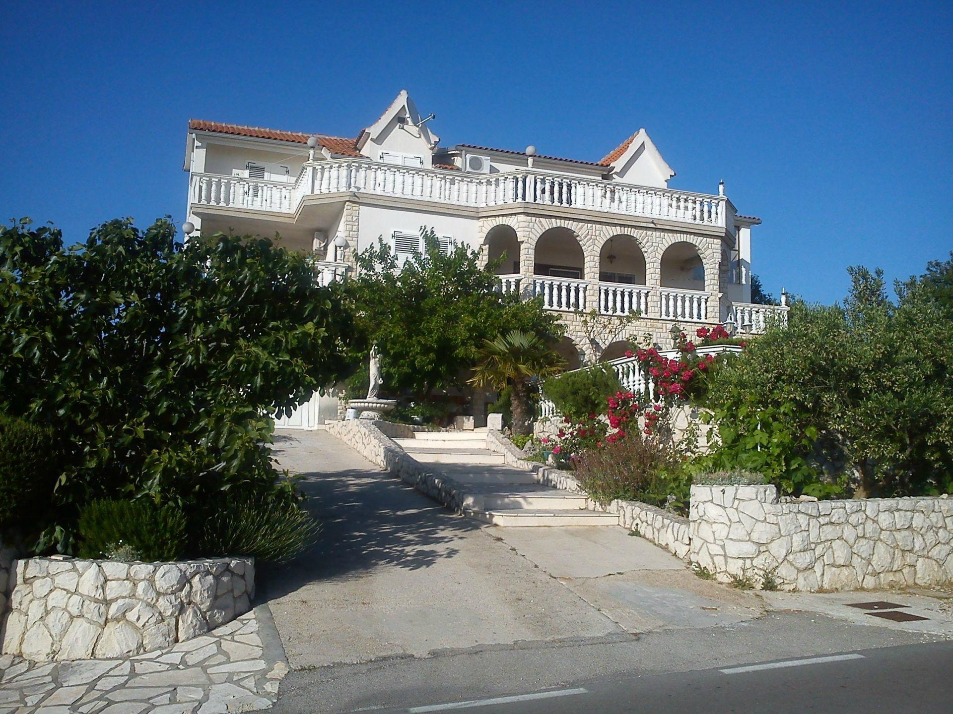 Santa-Marina