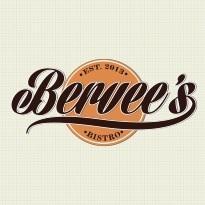 Bervee's Bistro