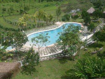 Damires Hills Tierra Verde