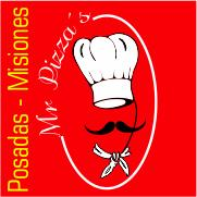 Mr Pizza Posadas