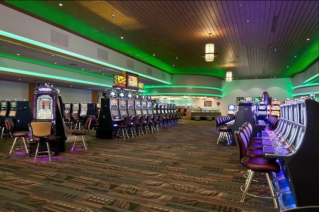 Ambien gambling