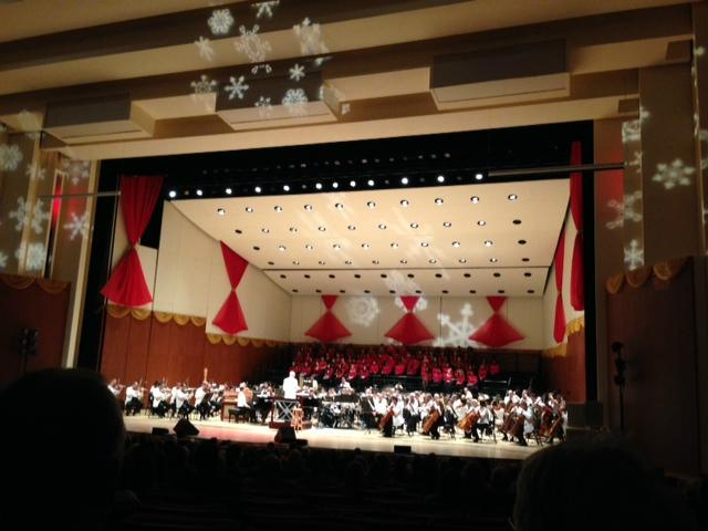 you decide vancouver symphony orchestra The vancouver symphony orchestra is a canadian orchestra performing in vancouver the vancouver symphony orchestra is a canadian choose station.