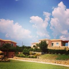 The Seasons Villas