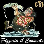 Pizzeria il Convento