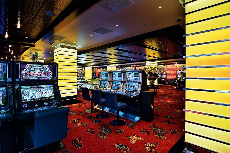 Отзывы о интернет казино swiss казино на гривны онлайн