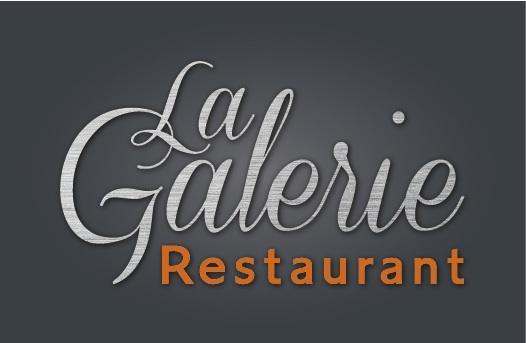 La galerie restaurant rouen