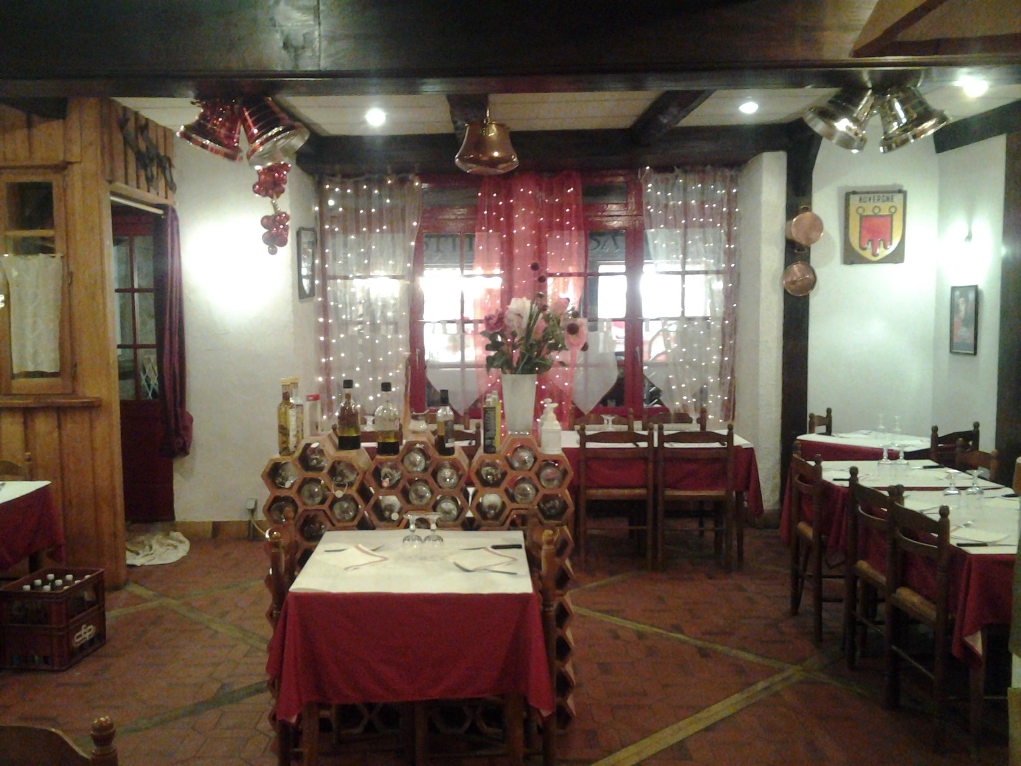 le don camillo mont dore le mont dore restaurant avis num 233 ro de t 233 l 233 phone photos tripadvisor
