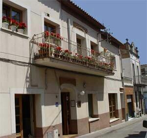 Parera Hotel Restaurant