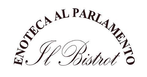 Il Bistrot Enoteca Al Parlamento