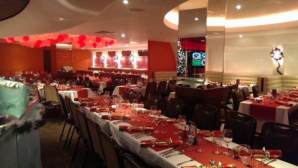 Popular Restaurants in Aberdeen   TripAdvisor