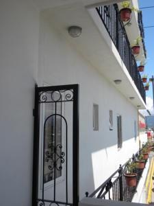 Hotel La Terminal