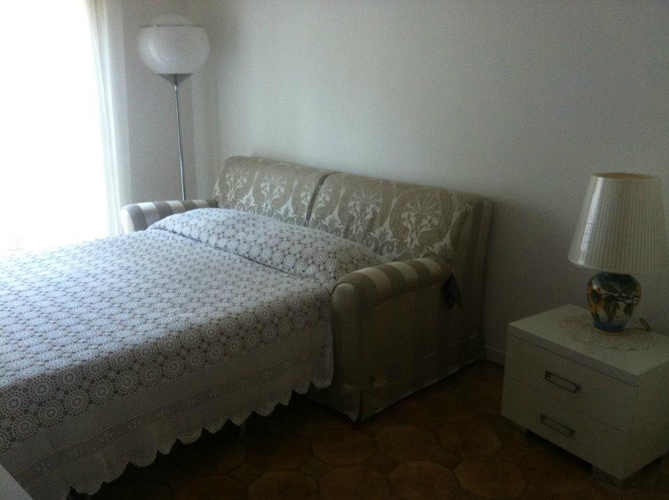 Residenza Guarna