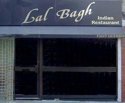 Lalbagh Tandoori