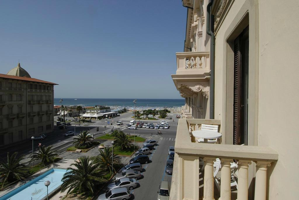 Viareggio Italy  city photo : Hotel Marchionni Viareggio, Italy Tuscany Hotel Reviews ...