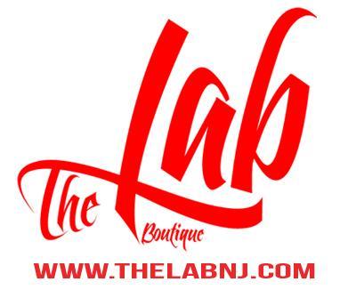 The Lab Boutique