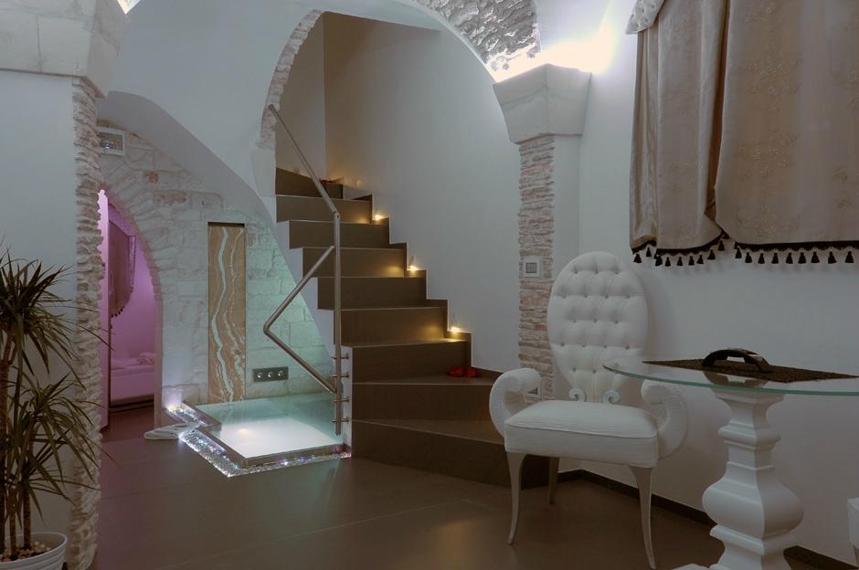 Suite San Martino