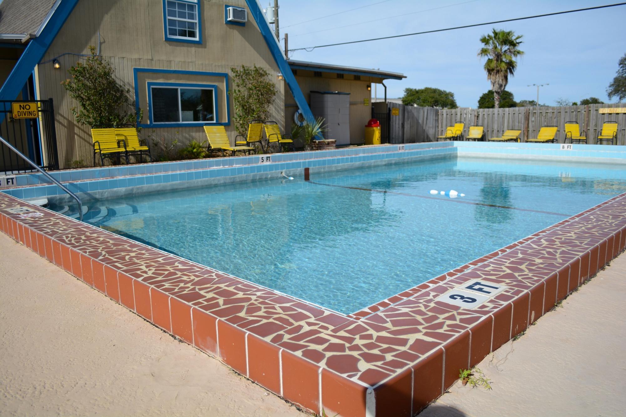 St. Augustine Beach KOA