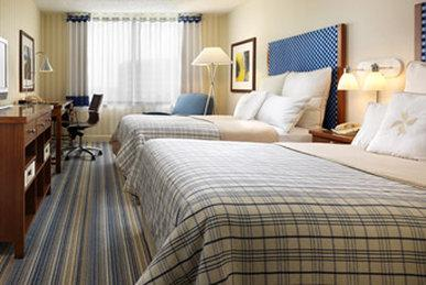 Four Points by Sheraton Philadelphia Airport