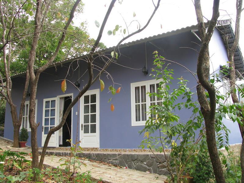 Dalat Garden Homestay