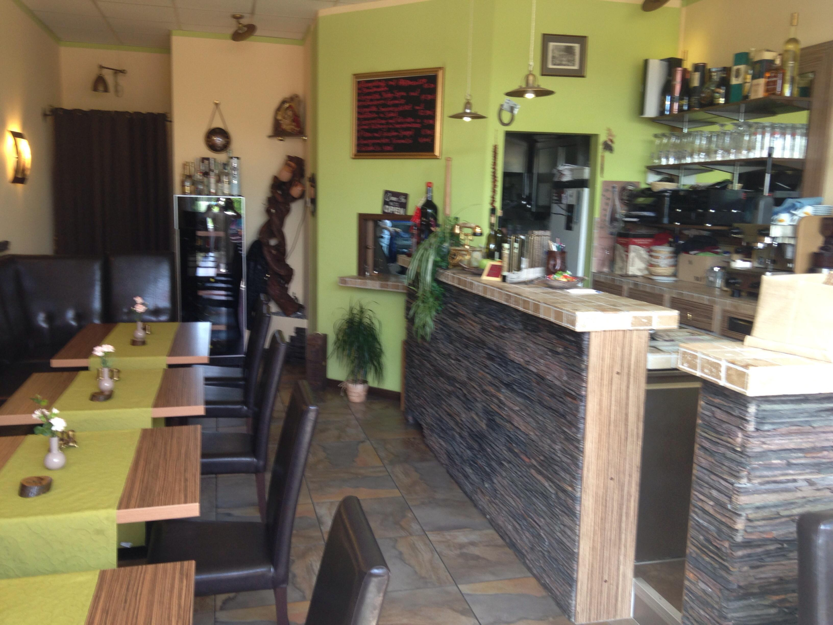 Things To Do in Hungarian, Restaurants in Hungarian