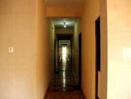 Devi Krupa Lodge