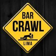 Tur Bar, Klub, & Pub