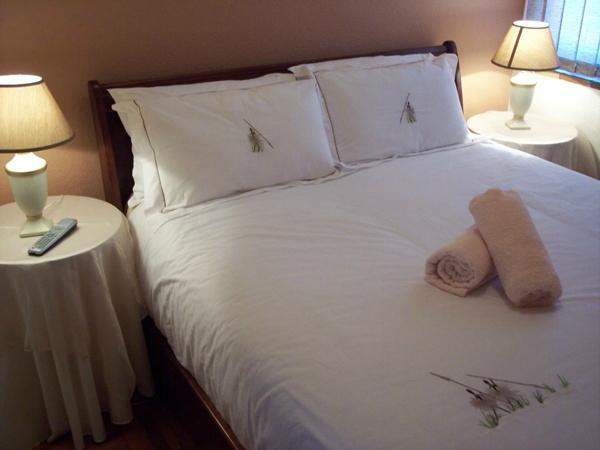 Bonani Bed & Breakfast