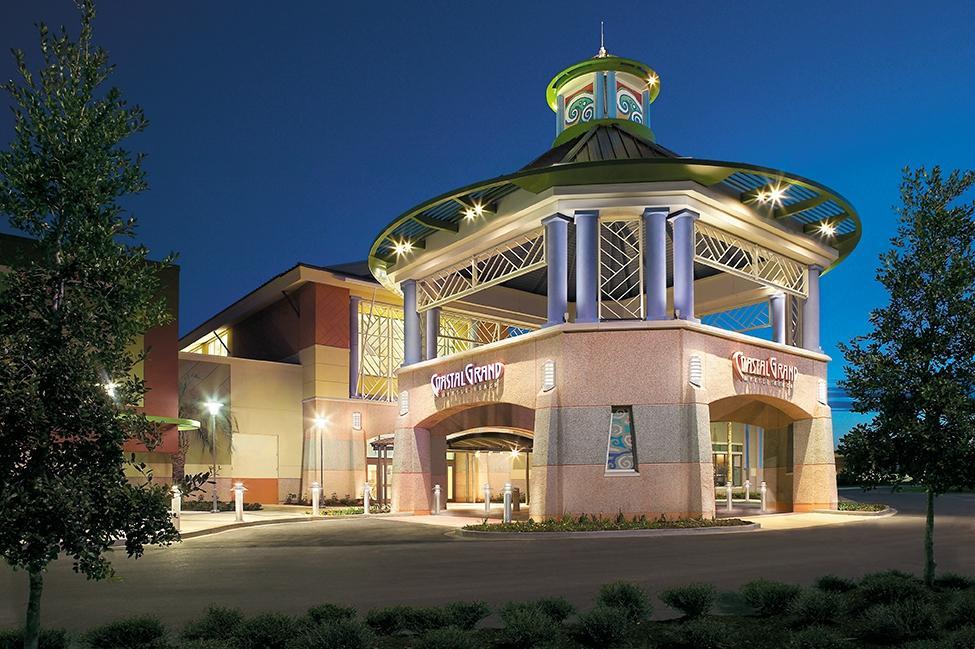 hilton garden inn myrtle beachcoastal grand mall coastal grand mall - Hilton Garden Inn Myrtle Beach