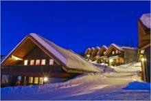 Photo of Bergo Hotel Beitostolen
