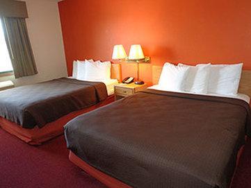 AmericInn Hotel & Suites Bloomington East - Airport